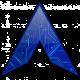 ARC Launcher MOD APK 47.0 (Premium Unlocked)