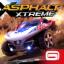 Asphalt Xtreme 1.9.4a (Unlocked)
