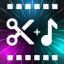 AudioApp MP3 Cutter 2.3.8 (Unlocked)
