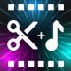 AudioApp MP3 Cutter MOD APK 2.3.8 (Unlocked)