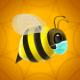 Bee Factory MOD APK 1.29.6 (Unlimited Money)