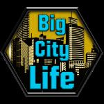 Big City Life: Simulator MOD APK 1.4.5 (Unlimited Money)