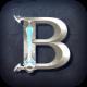 Blade Bound MOD APK 2.16.4 (Unlimited Money)