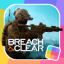 Breach & Clear 2.4.211 (Unlimited Money)