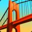 Bridge Constructor 11.1 (Unlocked)