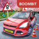 Car Driving School Simulator MOD APK 3.2.7 (Unlimited Money)