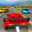 Fast Car Racing 2.2.6 (Unlimited Money)