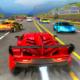 Fast Car Racing MOD APK 2.2.6 (Unlimited Money)