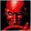 Carmageddon 1.8.507 (Unlocked)