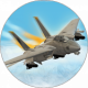 Carpet Bombing 2 MOD APK 1.21 (Tiền vô hạn)