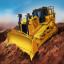Construction Simulator 2 1.14 (Unlimited Money)