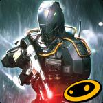 Contract Killer: Sniper MOD APK 6.1.1 (Unlimited Money)