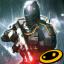 Contract Killer: Sniper 6.1.1 (Unlimited Money)