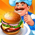 Cooking Craze MOD APK 1.71.1 (Unlimited Money)