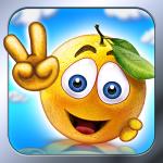 Cover Orange: Journey MOD APK 3.0.58 (Unlimited Money)