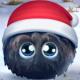 Cuties MOD APK 11.0.3 (Free Shopping)