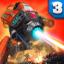 Defense Legend 3 2.7.3 (Unlimited Money)