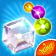 Diamond Diaries Saga MOD APK 1.45.1 (Tiền vô hạn)