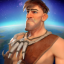 DomiNations 9.970.975 (Free Shopping)