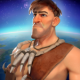 DomiNations MOD APK 9.940.940 (Free Shopping)