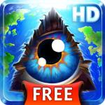 Doodle God HD MOD APK 3.2.63 (Unlimited Mana)