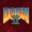 DOOM II 1.0.8.209 (Unlocked)