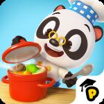 Dr. Panda Restaurant 3 MOD APK 1.9.0 (Unlocked)