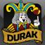 Durak 15.4 (Unlocked)