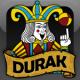 Durak MOD APK 15.4 (Unlocked)