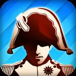 European War 4: Napoleon MOD APK 1.4.30 (Unlimited Money)