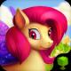 Fairy Farm MOD APK 3.0.3 (Unlimited Coins)