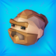 Fall Dudes 3D MOD APK 1.3.8 (Ad Removed)