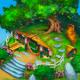 Farmdale MOD APK 6.0.1 (Mua sắm miễn phí)