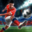 Final Kick 2020 9.1.2 (Unlimited Money)