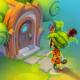 Gemmy Lands MOD APK 11.62 (Unlimited Money)