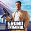 Grand Criminal Online 0.36 (Immortality)