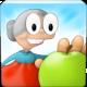 Granny Smith MOD APK 1.3.8 (Unlimited Money)