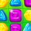 Gummy Drop 4.31.0 (Unlimited Money)