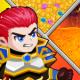 Hero Rescue MOD APK 1.1.15 (Unlimited Money)