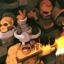 Hero Siege: Pocket Edition 5.3.19 (Unlimited Money)