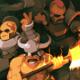 Hero Siege: Pocket Edition MOD APK 5.4.11 (Unlimited Money)