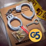 Homicide Squad MOD APK 2.34.4500 (Unlimited Money)