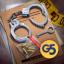 Homicide Squad 2.35.4900 (Unlimited Money)