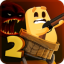 Hopeless 2 1.1.39 (Unlimited Coins)