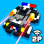 Hovercraft: Takedown 1.6.3 (Unlimited Money)