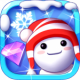 Ice Crush MOD APK 4.4.0 (Unlimited Money)