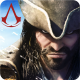 Assassin's Creed Pirates MOD APK 2.9.1 (Unlimited Gold)