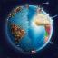 Idle World 4.5 (Unlimited Money)