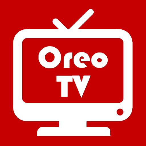 OREO TV MOD APK 2.0.0 (Ad-Free)