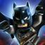 LEGO Batman: Beyond Gotham 2.0.1.8 (Unlimited Money)